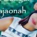 Shula Rajaonah